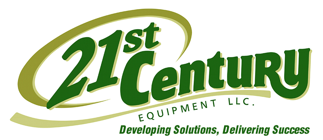 21st_century_equipment_llc_larger-(1).jpg
