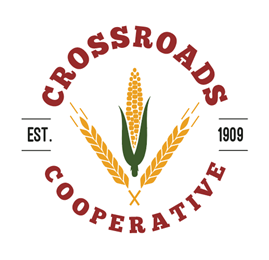 crossroads coop one logo .png