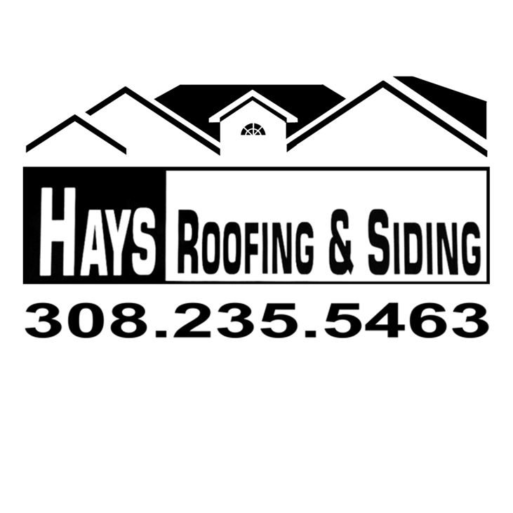 hays roofing.png
