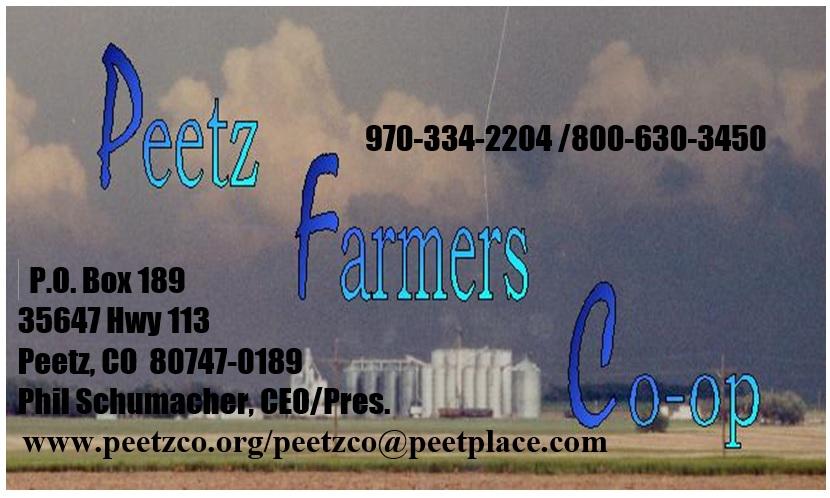 peetz.jpg