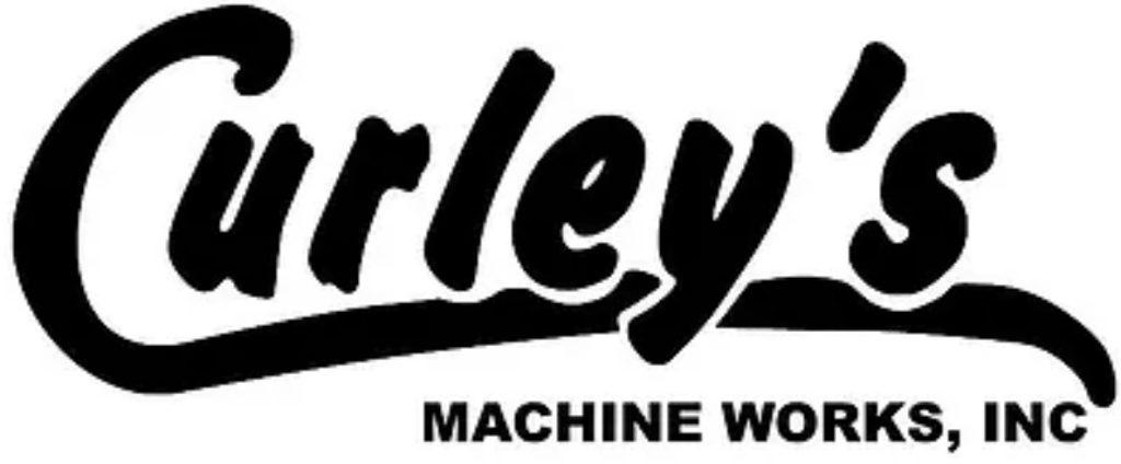 curleys-1024x424.jpg