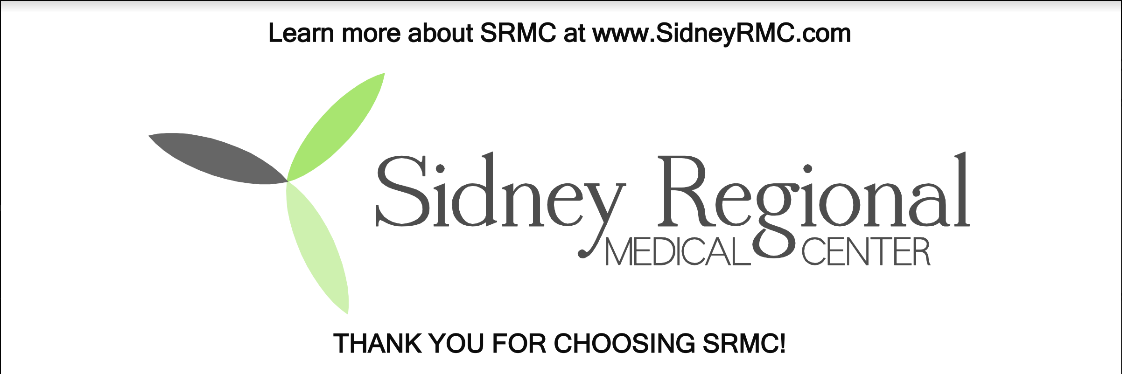 SRMC.png