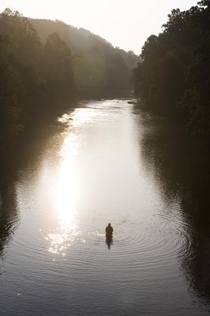 eddie in river.jpg