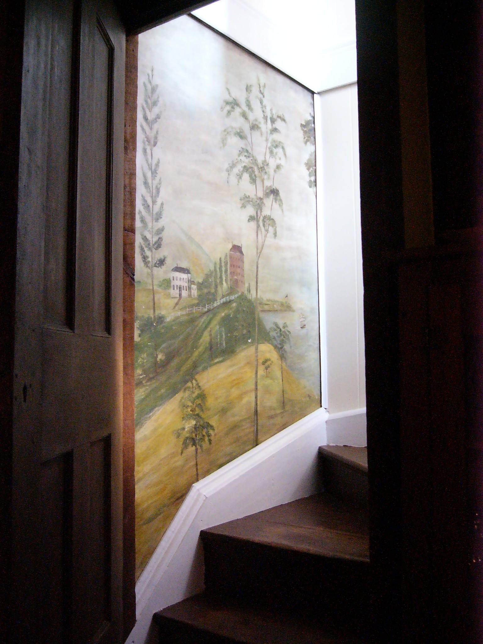 stair mural.jpg