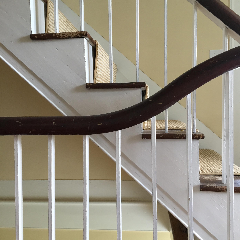 detail of stairs.JPG