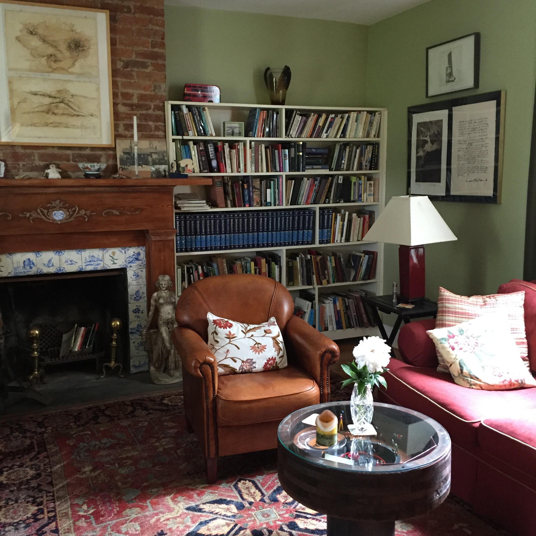 living room better.JPG