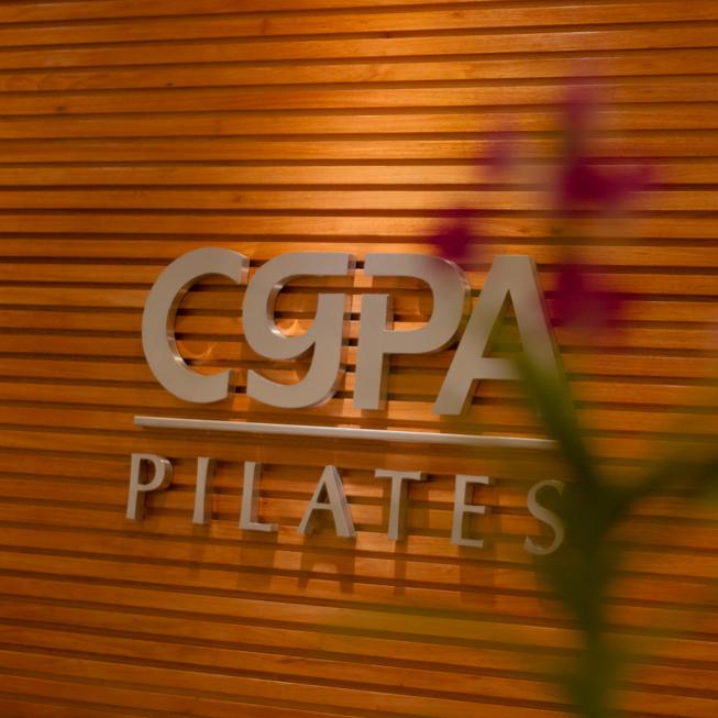 poppics-cgpa-004.png