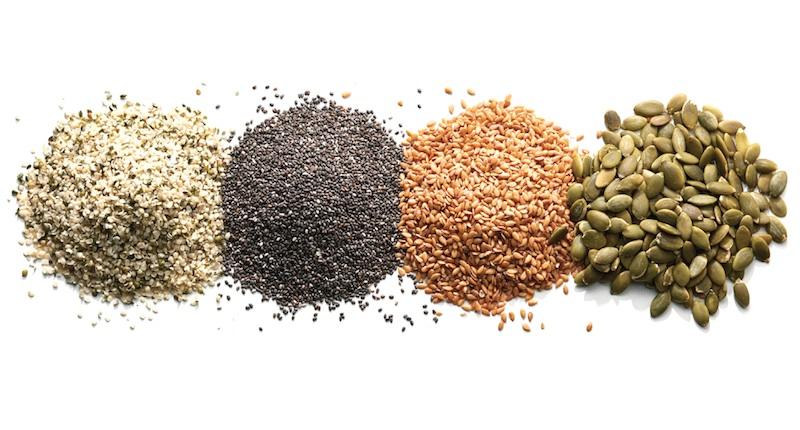 super-seeds-hemp-chia-flax-pumpkin.jpg