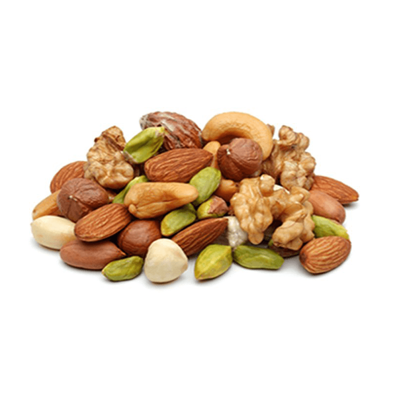 Whole-Mixed-Nut-Kernels.png