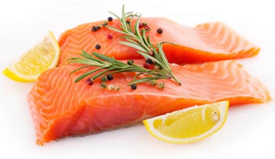 GMO-Salmon.png