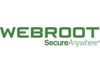 500909-webroot-secureanywhere-antivirus-2016.jpg