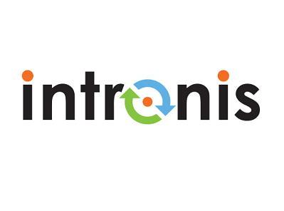 intronis-logo.png