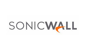 sonicwall+logo.jpeg