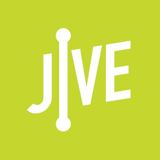 Jive_Software_Logo.png