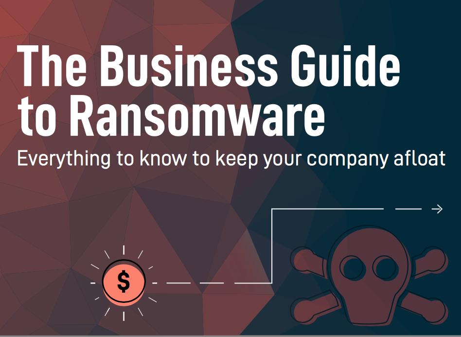ransomware cover.jpg