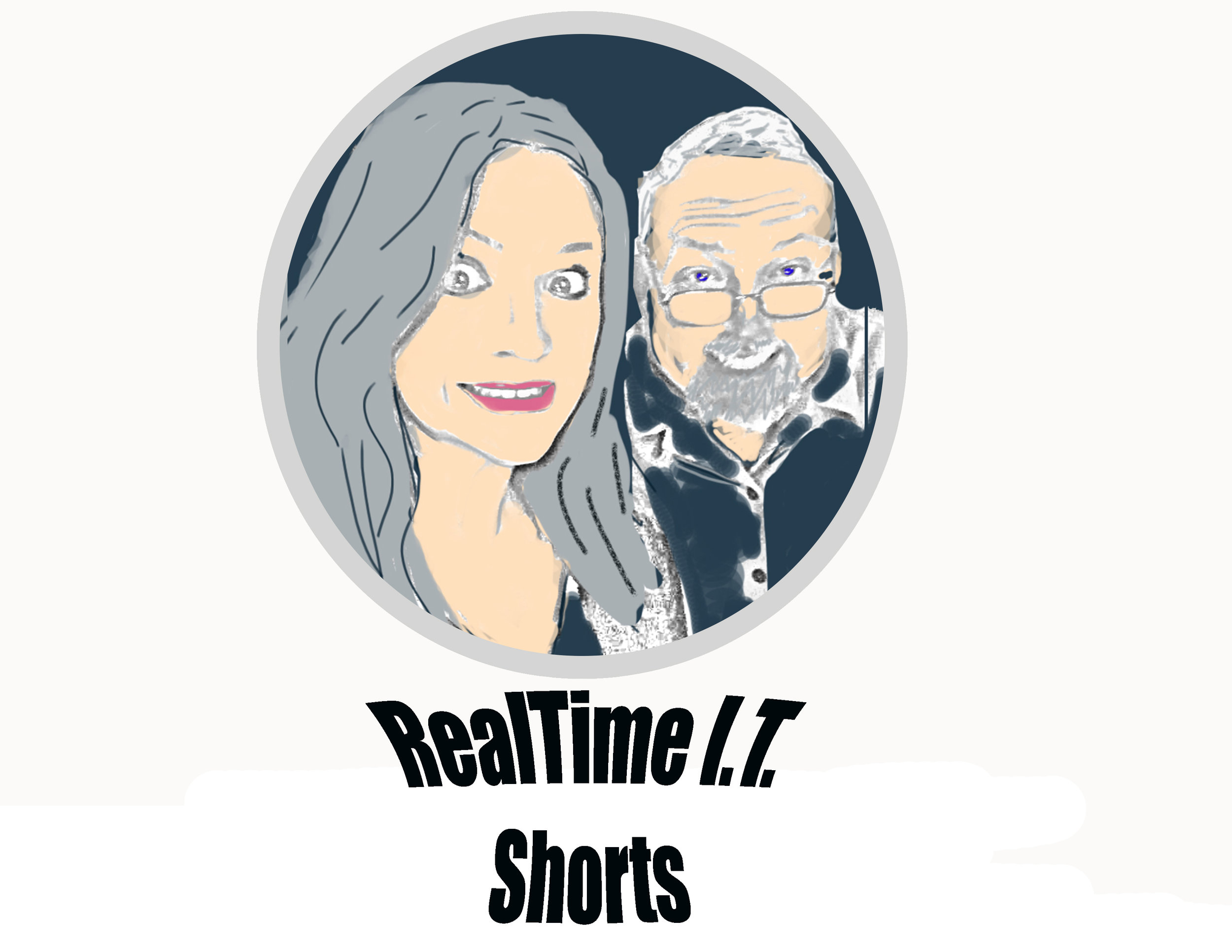 realtime_it_shorts_logo.jpg