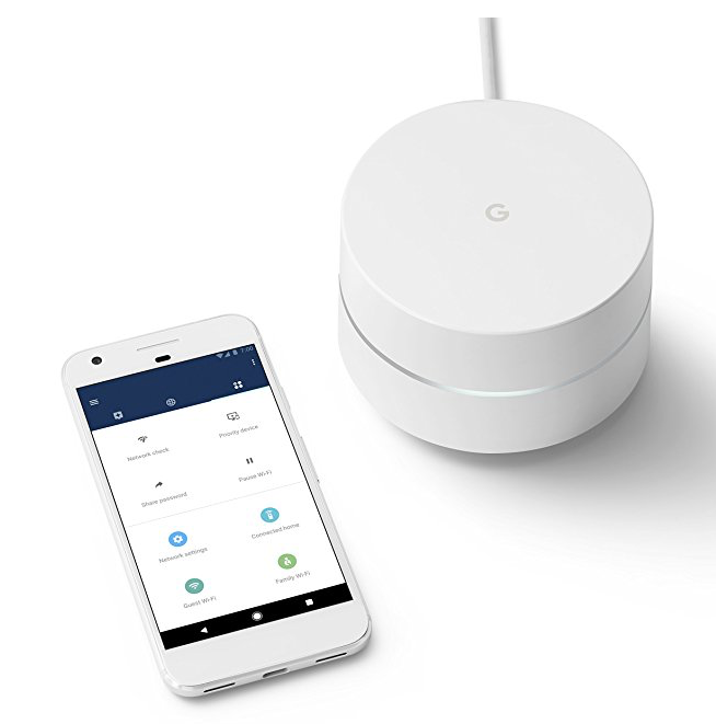 Google Wirless Access Point.png