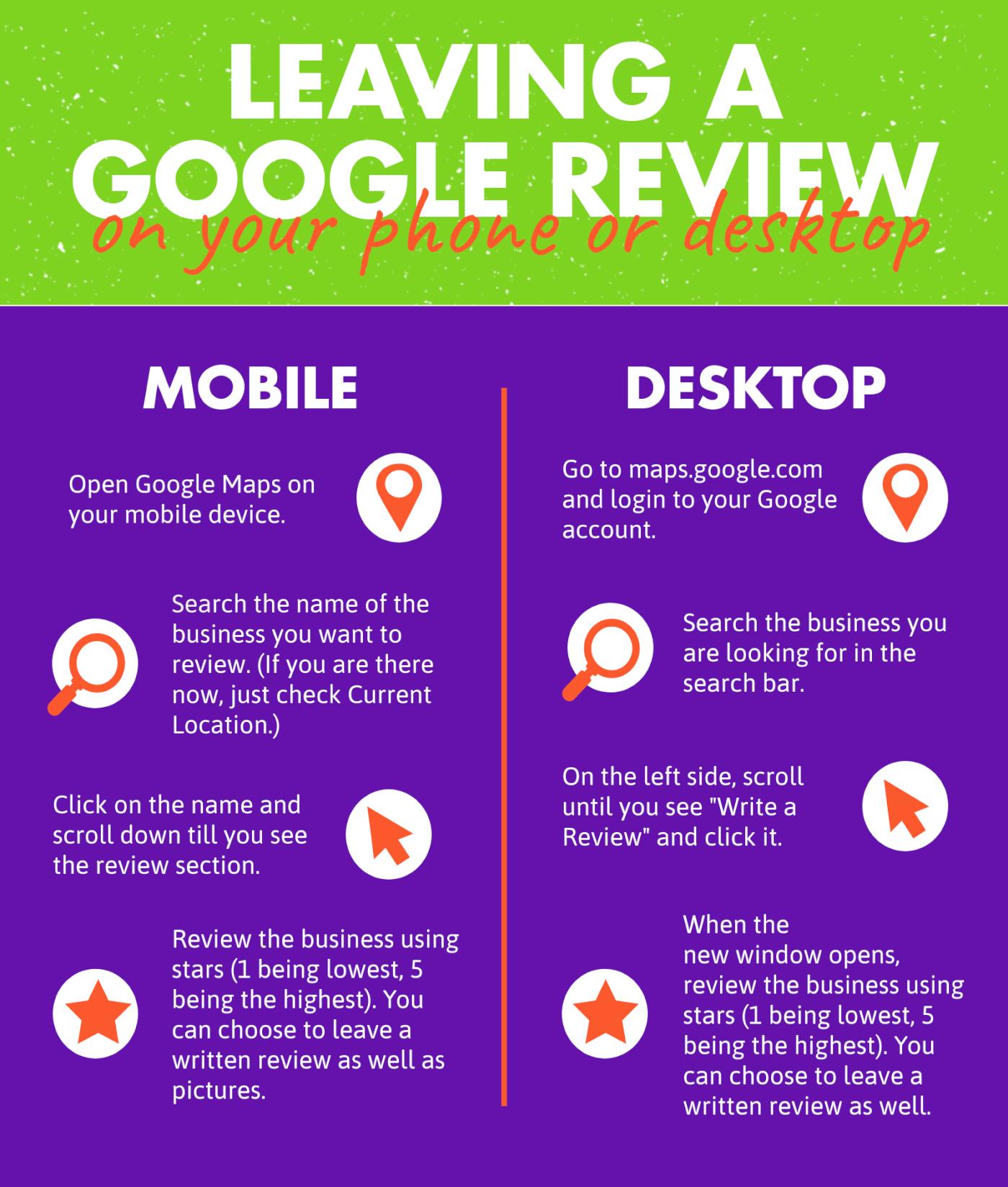 google-reviews_Infographic.jpg