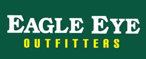 Located at 3535 Ross Clark Cir, Dothan, AL 36303 or shop online at shopeagleeye.com.