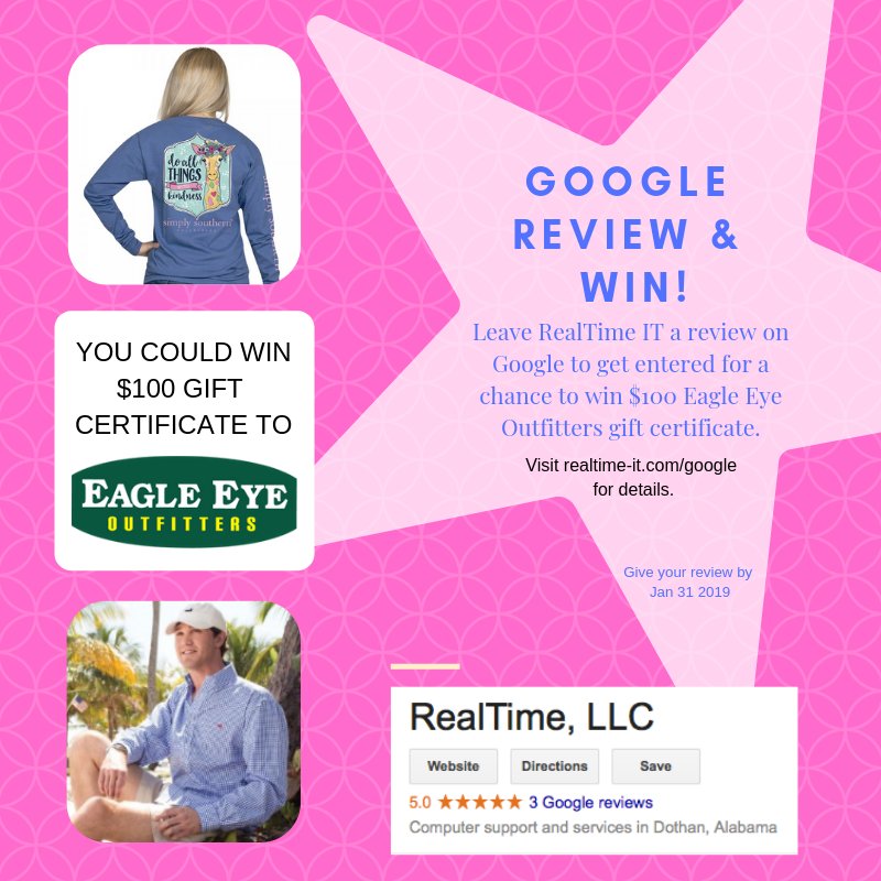 win $100 eagle eye outfitter-3.png
