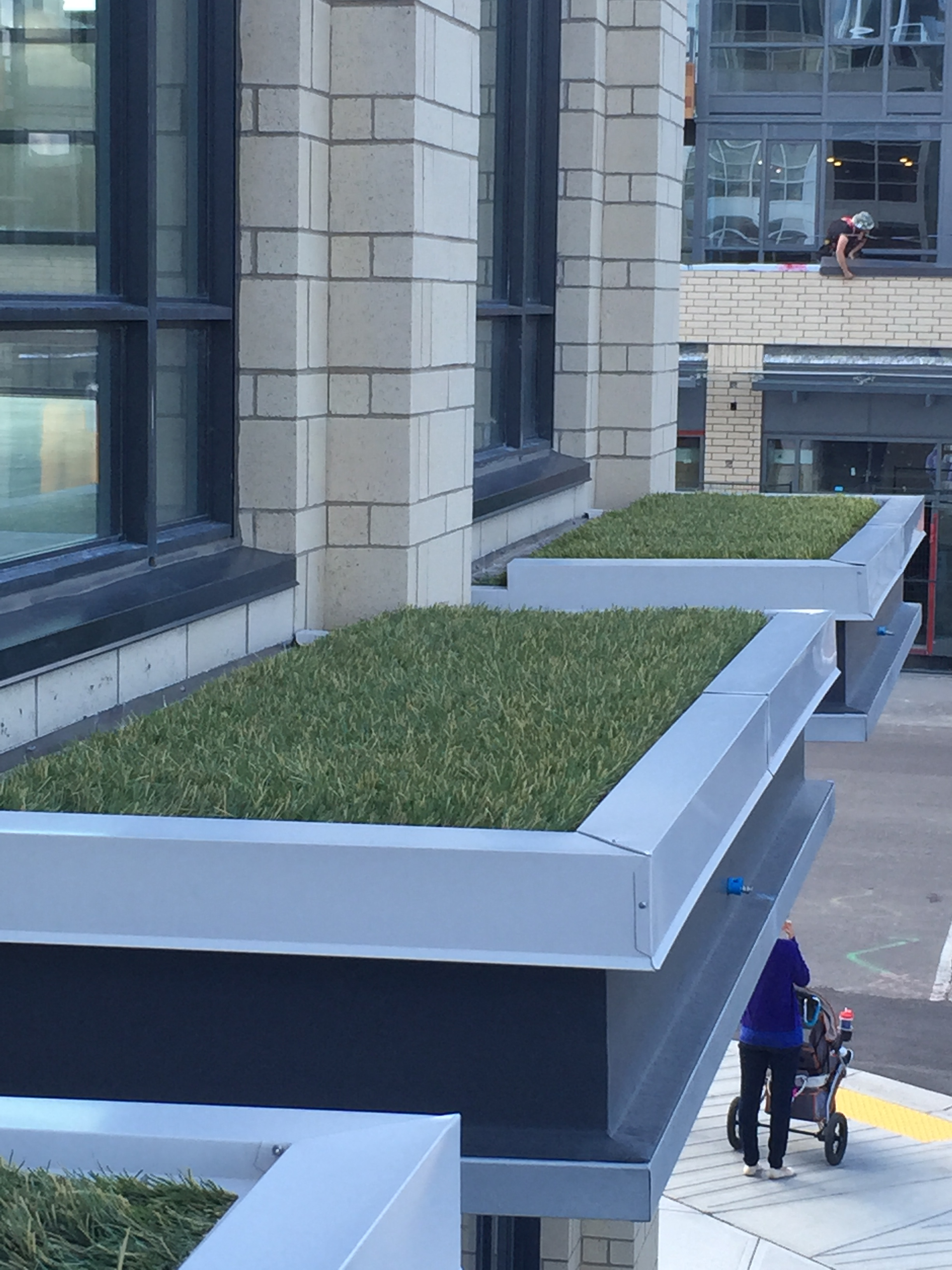 balcony Green Main Page.JPG