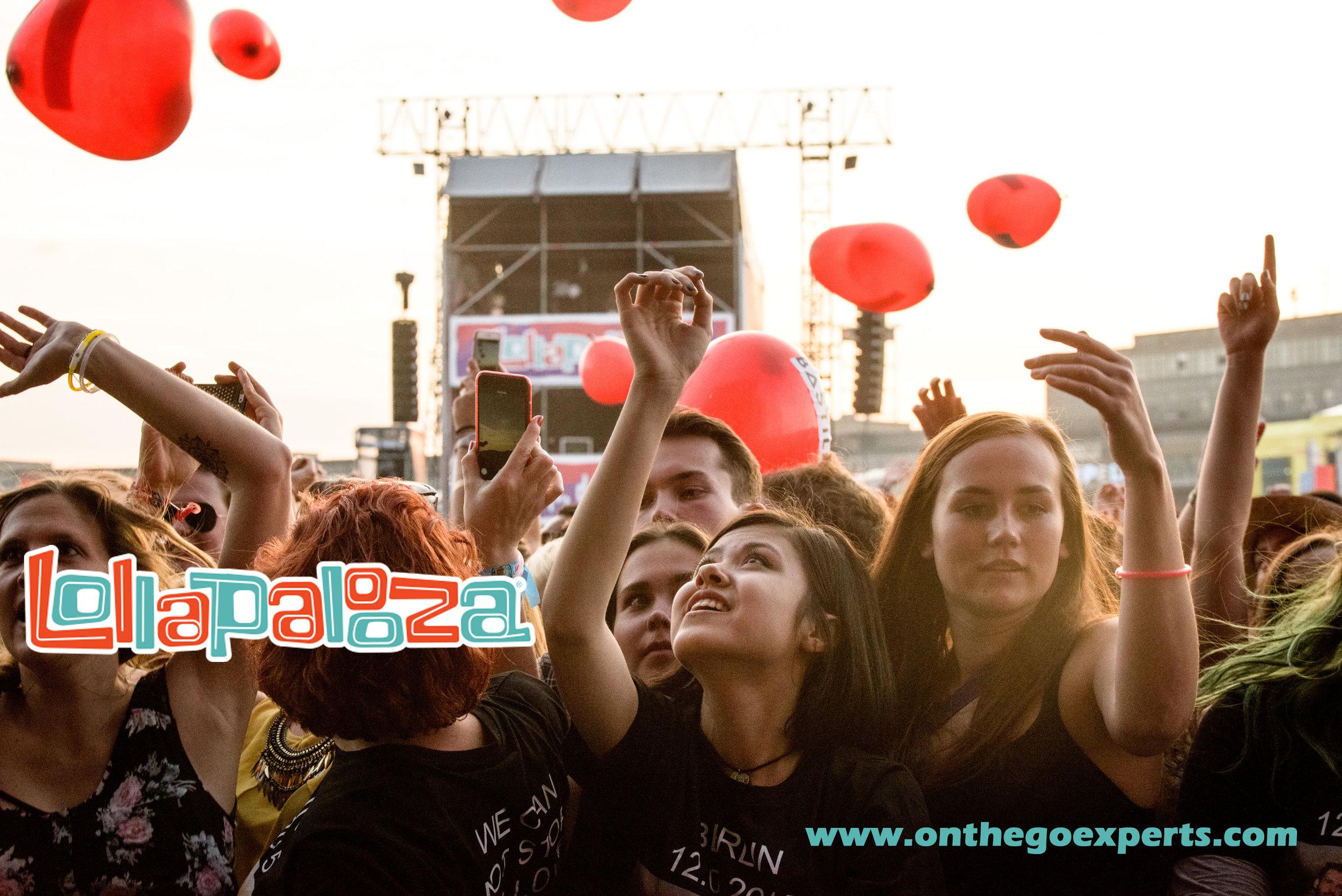 Lollapalooza.onthegoexperts.jpg