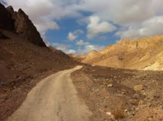 Paul was gifted - sharp in intellect, well educated, and passionate. But the Damascus Road changed him forever.