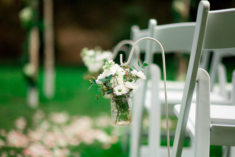 Garden Gallery 4.jpg