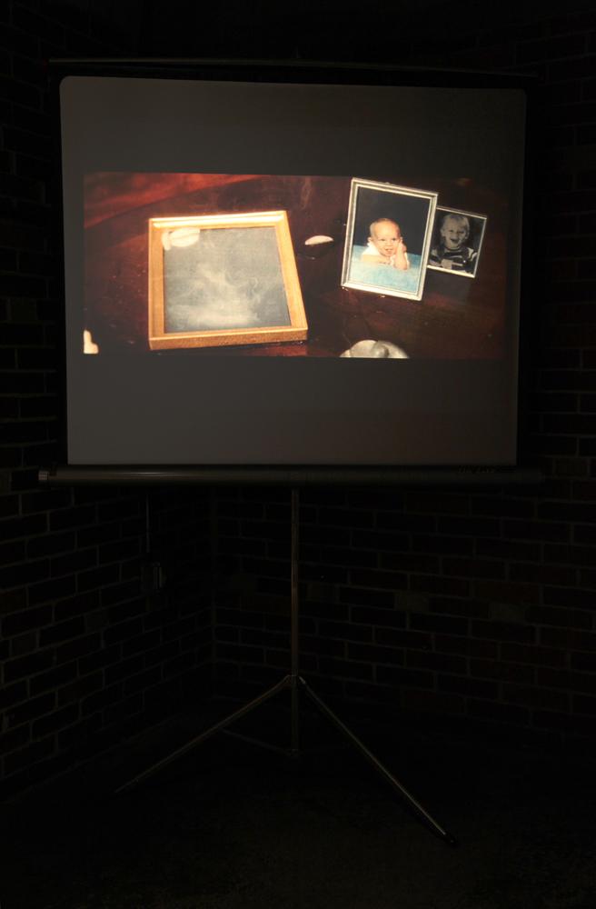 IM_10_Vanishing Portrait of Marietta Fortune_004.JPG