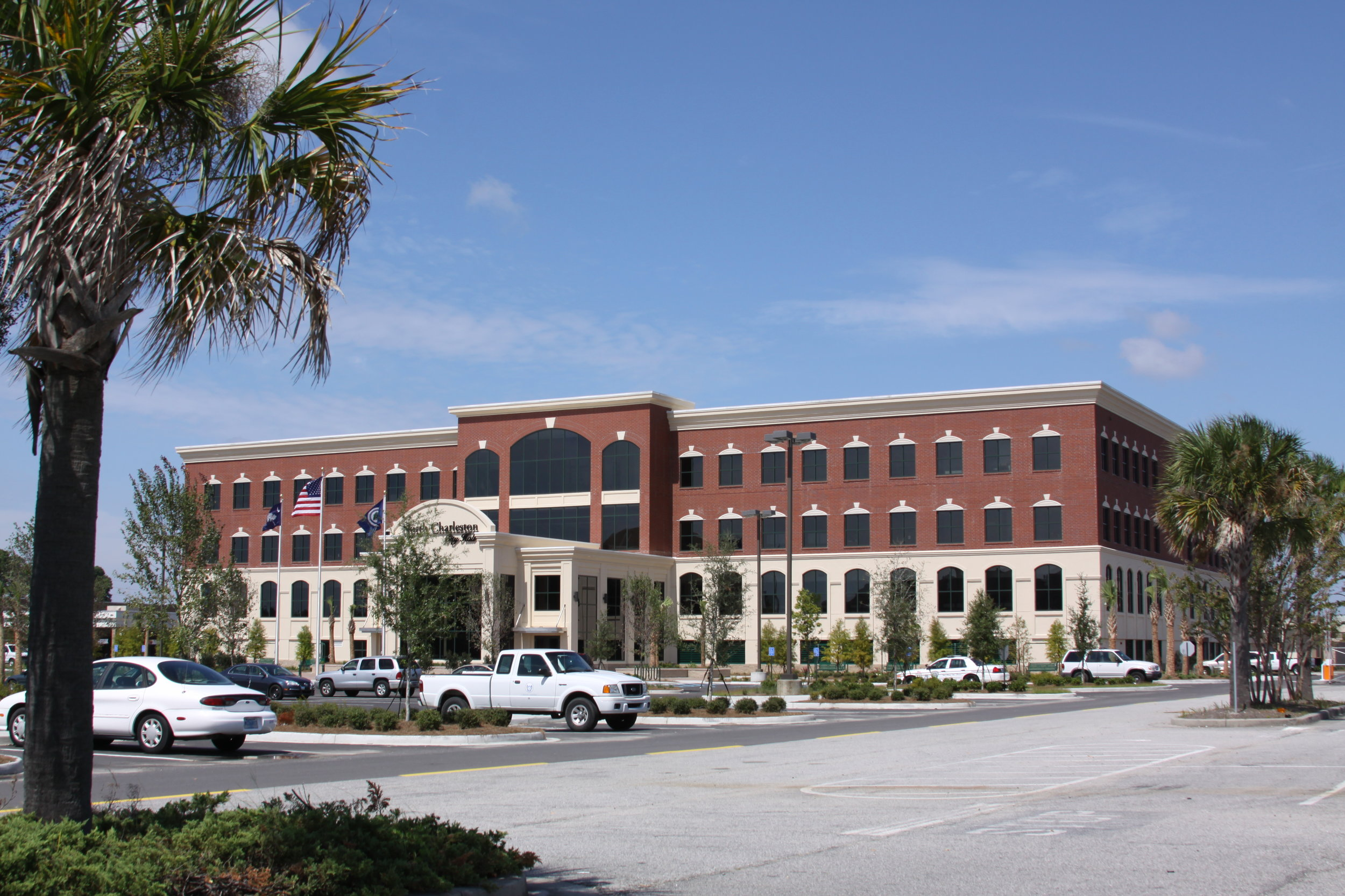 City_of_North_Charleston_city_hall.JPG