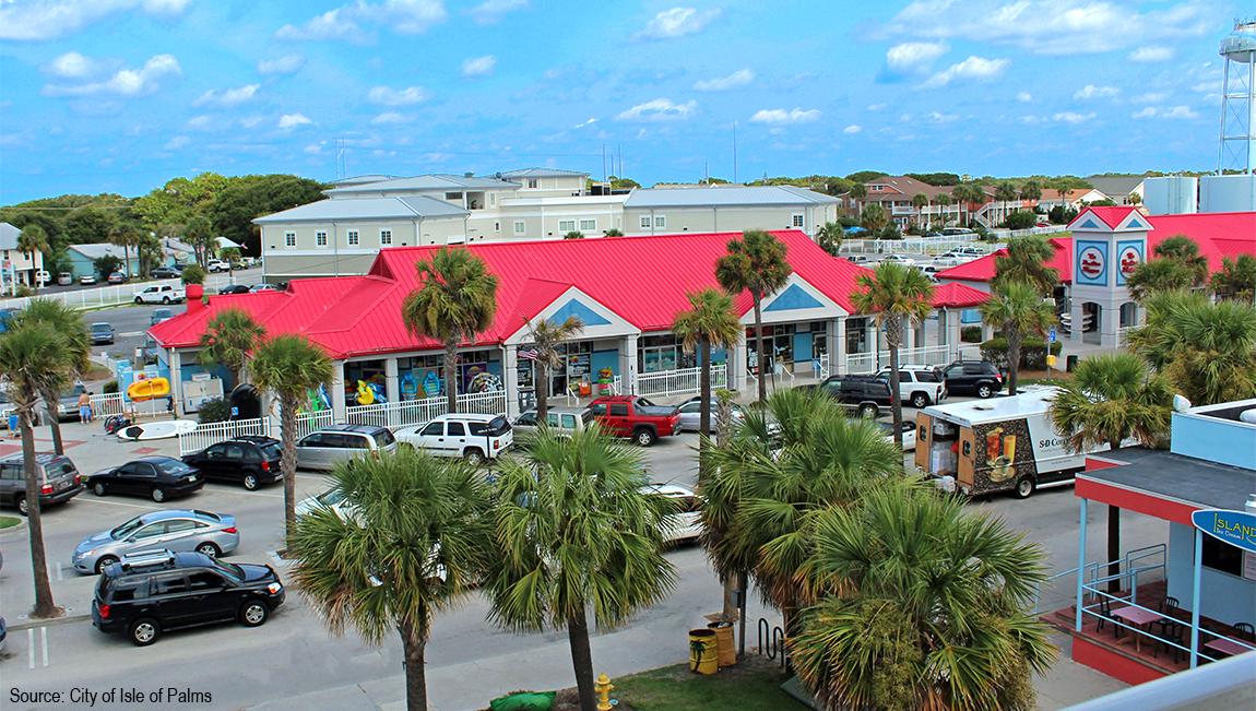 Isle-of-Palms_Shopping1_v2.jpg