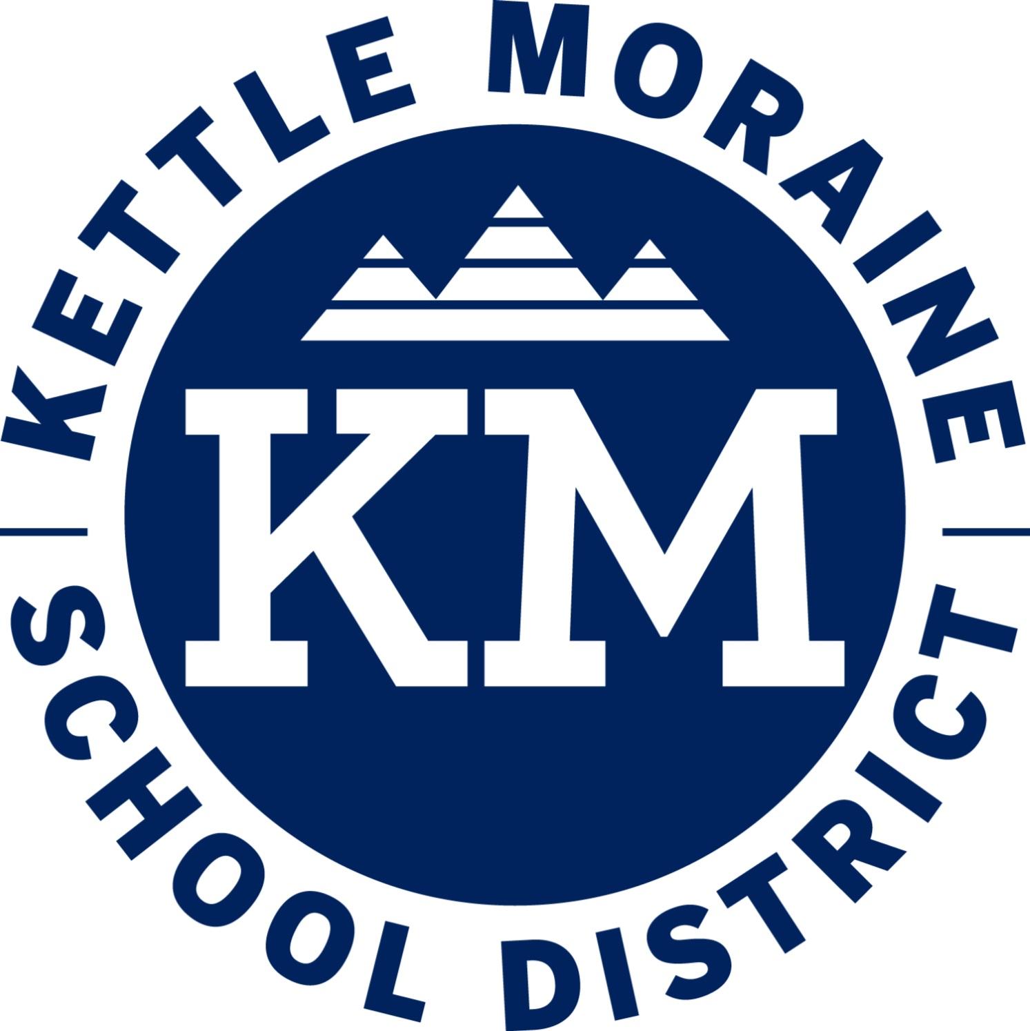 KM+logo.jpg