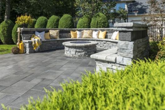 Landscape Design Ideas for Creating a Beautiful Springtime Garden in Harrisburg, PA