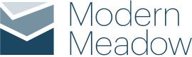 Modern Meadow Logo 1500.jpg