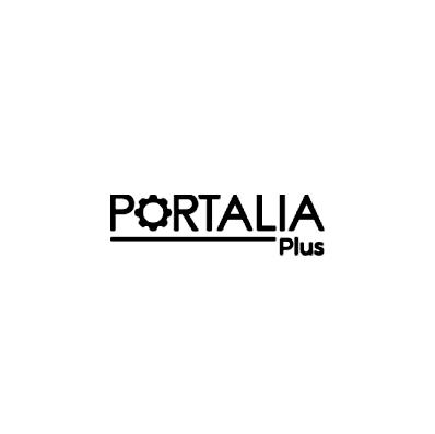 portaliaplus.png