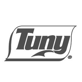 tuny.jpg