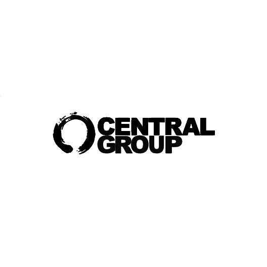 centralgroup.jpg