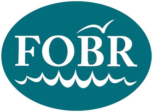 fobr-sticker.jpg
