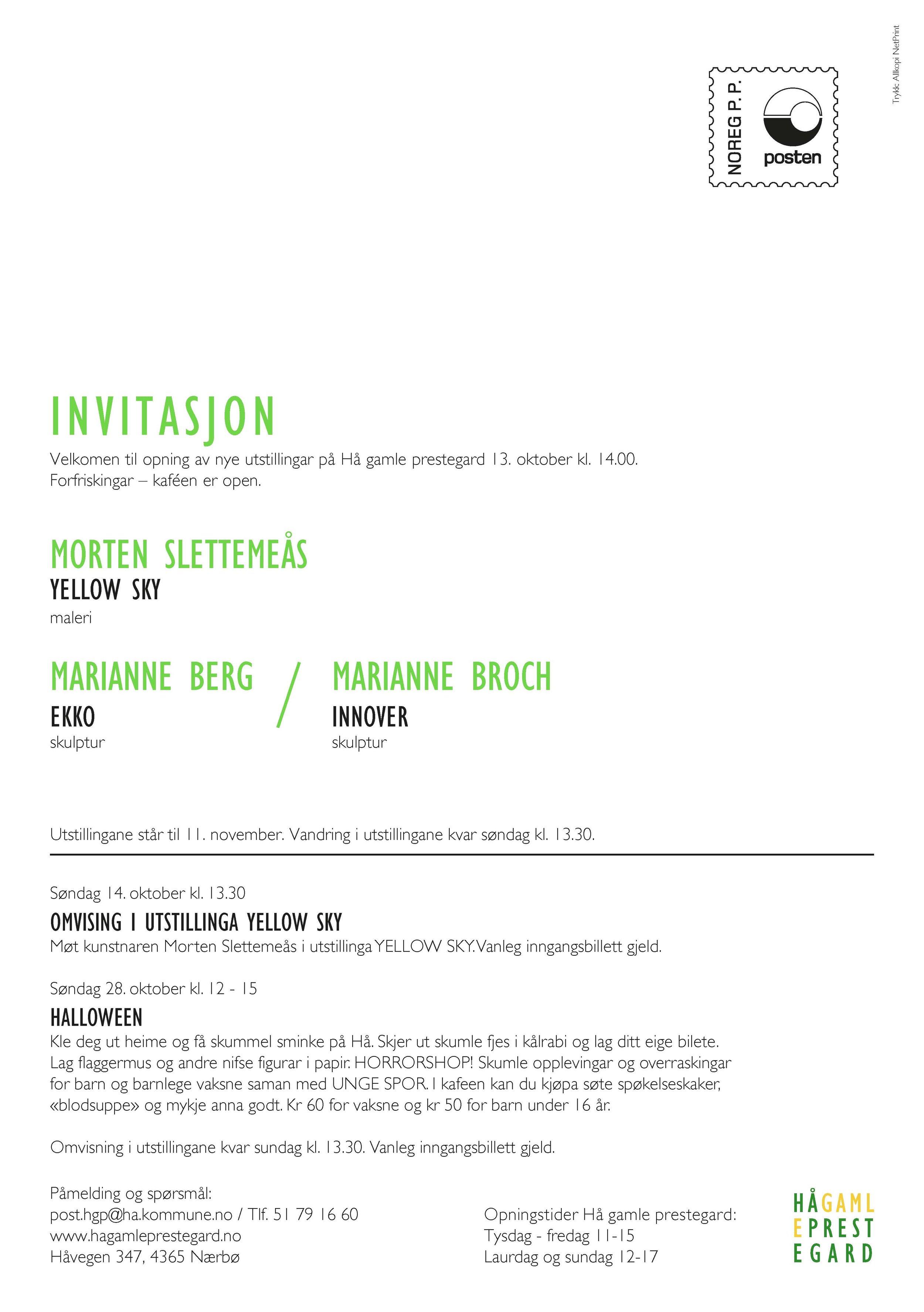 Invitasjoner A5_Side_3.jpg