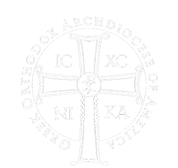 Holy Trinity circle logo small.png