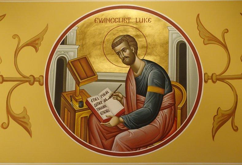 Evangelist Luke.jpg