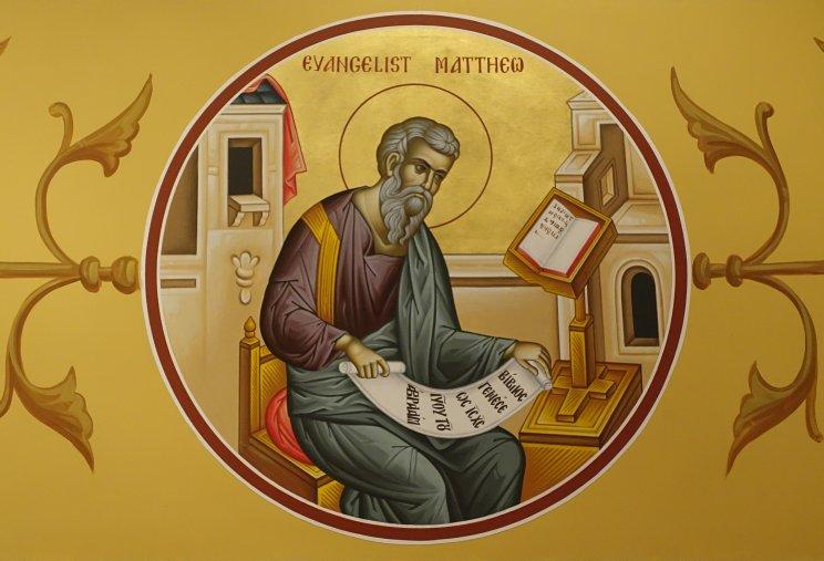 Evangelist Matthew.jpg