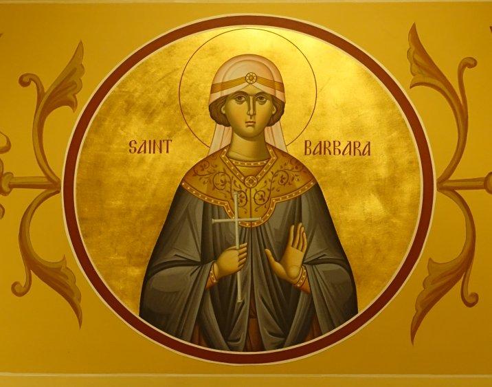Saint Barbara.jpg