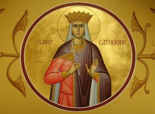 Saint Catherine.jpg