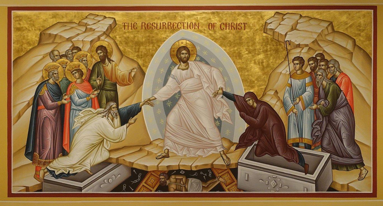 The Resurrection of Christ.jpg