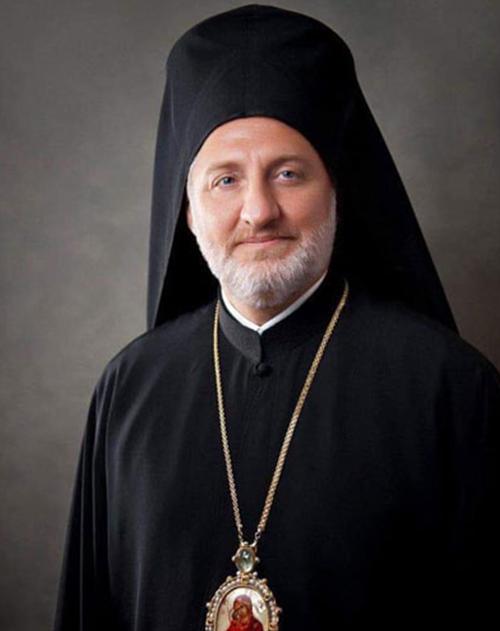 archbishop-elpidophoros.jpg