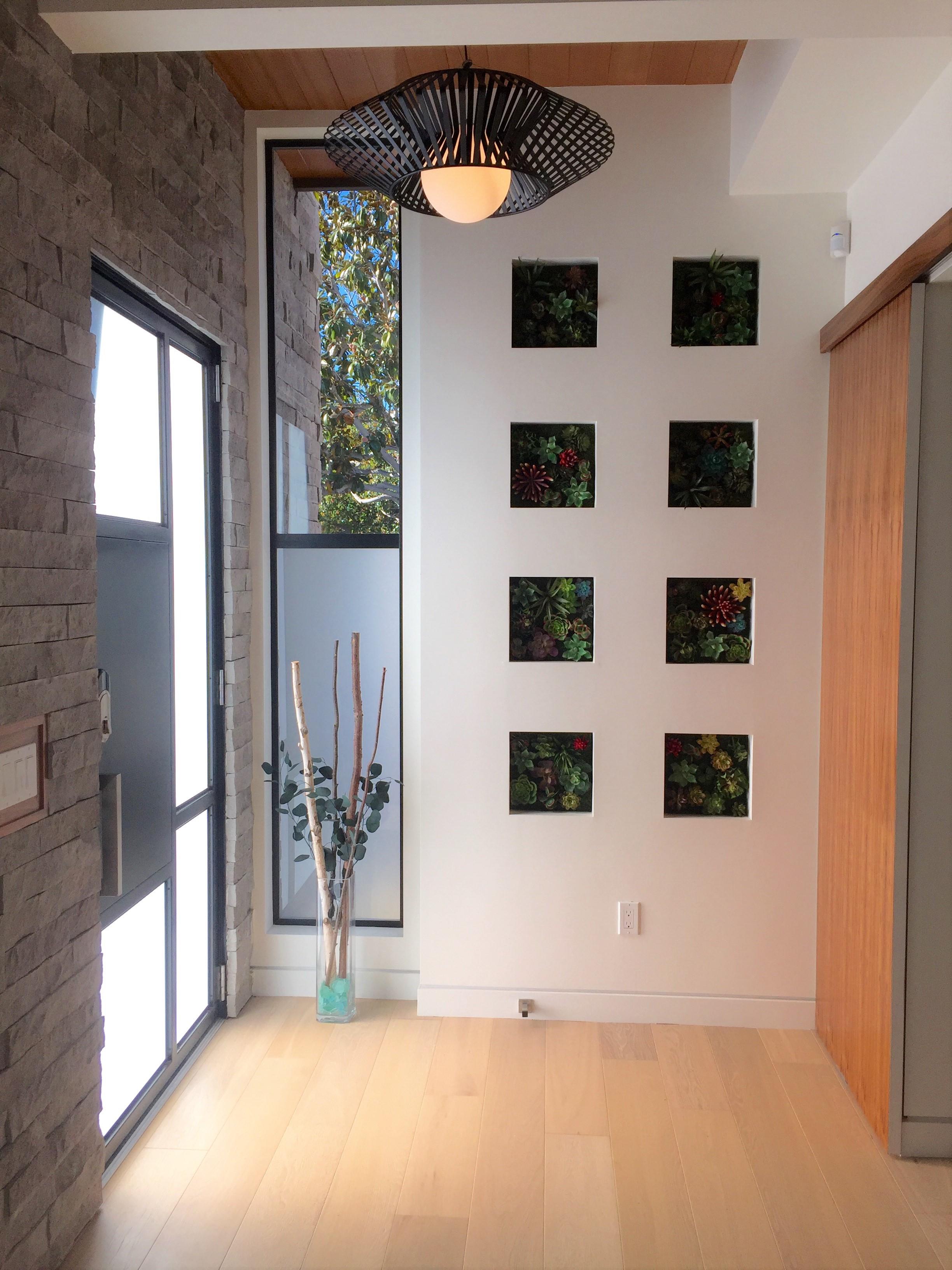 interior entry 11-15 (2).jpg