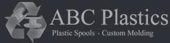 ABCPlastics_grayscalelogo.jpg