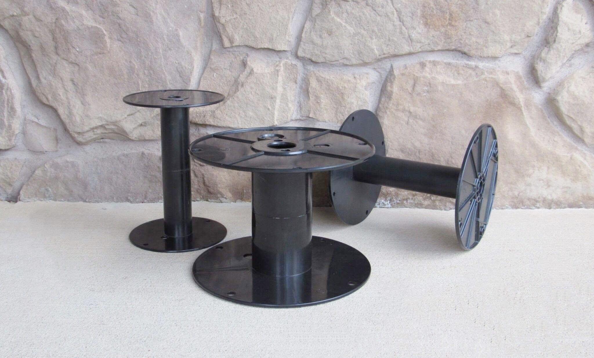Light Utility Plastic Spools.jpg