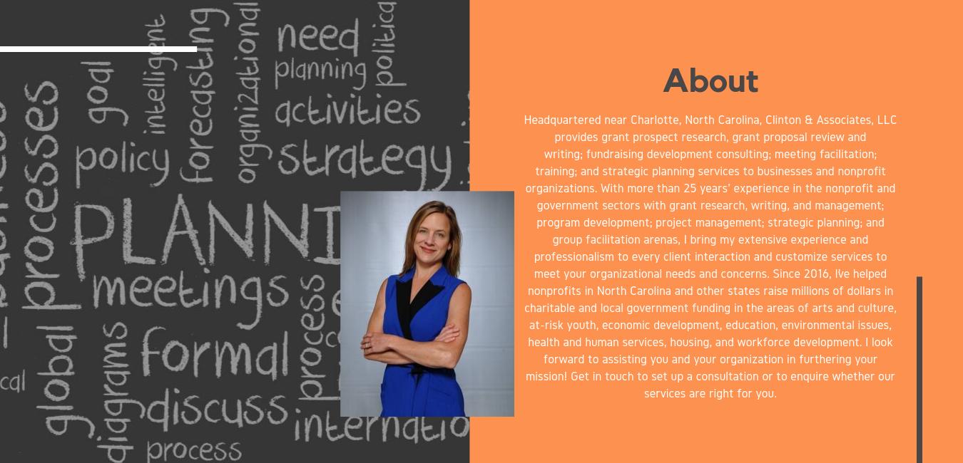 Charlotte NC Nonprofit Consultant.png